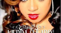 Kierra Sheard - Indescribable