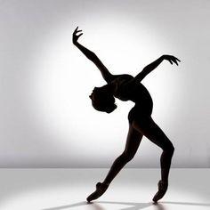 danseuse-noir-et-blanc