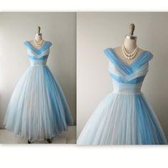 MUXXN® Ladys 1950s Rockabillty 3/4 Sleeve Swing Vintage Dress (XXL ...