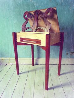 Furnish Your Soul, Nicholas Hartley, Furniture Designer, Maker.