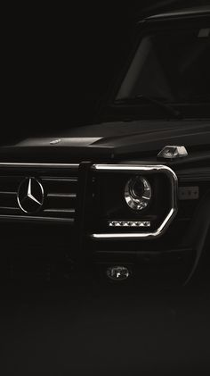 Cars Discover Mercedes-Benz Clase G Car Iphone Wallpaper Car Wallpapers Mercedes Wallpaper Black Mercedes Benz What Is Meditation Free To Use Images Benz G Amazing Cars Hd Photos Autos Mercedes, Mercedes Brabus, Black Mercedes Benz, Mercedes G Wagon, Mercedes Benz Cars, Mustang Wallpaper, Car Iphone Wallpaper, Car Wallpapers, Jeep Wallpaper