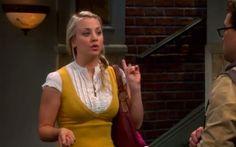 Big Bang Theory – Penny Kostüm selber machen
