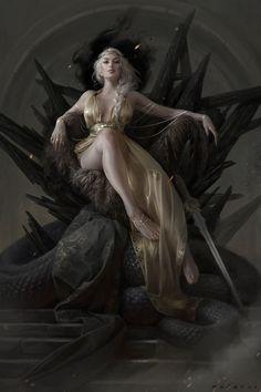 Cover illustration for a fantasy novel by John Patrick Kennedy, Black Halo. Fantasy Girl, Fantasy Art Women, Beautiful Fantasy Art, Dark Fantasy Art, Fantasy Artwork, Fantasy Female Warrior, Fantasy Witch, Fantasy Love, Fantasy Princess