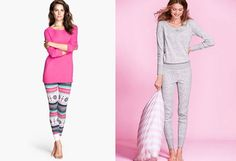 c24ec12ca2 8 Cute   Comfy Sleepwear Styles Cute Sleepwear