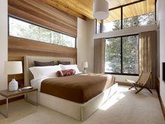 Bedroom : Elegant Master Bedroom Design Pictures Master Bedroom Design With Elegant Style Master Bedroom Sets' Small Master Bedroom Design' Master Bedroom Design For Couples and Bedrooms