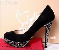 pumps shoes - Google Search