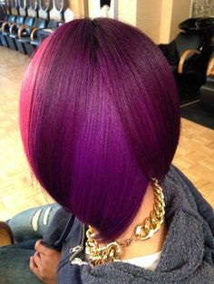 50 pretty best bob hairstyles for black women you need to se.- 50 pretty best bob hairstyles for black women you need to see 50 pretty best bob hairstyles for black women you need to see - Love Hair, Gorgeous Hair, Pretty Hairstyles, Bob Hairstyles, Black Hairstyles, Updo Hairstyle, Wedding Hairstyles, Natural Hair Styles, Short Hair Styles