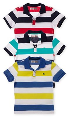 f9502dbc52005 143 Best Boys Clothing images in 2018 | Boy outfits, Boys, Clothes