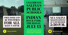 School S, Public School, Free Food, Student, Activities, Education, Celebrities, Amp, Indian