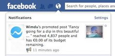 Facebook begins highlighting most engaging posts in page admin panel