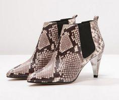 MICHAEL Michael Kors OWEN Boots à talons natural prix Boots Femme Zalando 225.00 €