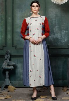Rayon Kurti is always in fashion and provides the best comfort. #Nikvik is the #bestseller of #rayon #Kurti in #USA #AUSTRALIA #CANADA #UAE #UK Latest Kurti Design BRIDGE – BANDHA SARVANGASANA PHOTO GALLERY  | 2ZO2U23WXB8T2OHQVR3VRQ5K-WPENGINE.NETDNA-SSL.COM  #EDUCRATSWEB 2020-04-19 2zo2u23wxb8t2ohqvr3vrq5k-wpengine.netdna-ssl.com https://2zo2u23wxb8t2ohqvr3vrq5k-wpengine.netdna-ssl.com/wp-content/uploads/2017/03/Bridge-Pose.png