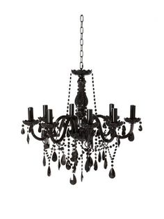Gothic chandelier foter tomb sweet tomb pinterest gothic control brand ur870 8 the gothic chandelier control brand httpwww aloadofball Gallery