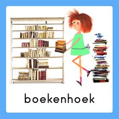 Boekenhoek Schmidt Quotes, Daily Schedule Preschool, Kids Planner, School Posters, Teacher Quotes, Reading Nook, Book Worms, Illustration Art, Illustrations