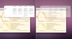 [리뷰] 생산성을 향상시킬 수 있는 맥용 플로팅 이미지 캡처 소프트웨어 4종 비교... ScreenFloat, GrabIt, SnappyApp, Mapture