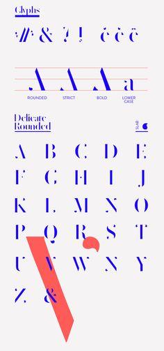 Delicate Faak & Paat - Studio de création graphique et site internet à Bordeaux