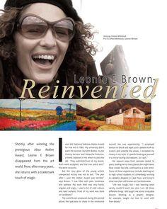 Encaustic Art, Process Art, Contemporary Art, Magazine, Fine Art, Texture, Artist, Surface Finish, Artists