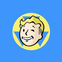 Fallout Shelter is an award-winning simulation game from Bethesda Game Studios. In it, the player is asked to manage an underground vault full of survivors. As a result, the player is expected [. Fallout 4 Vault Boy, Fallout Art, Shelter Game, Digital Play, Study Apps, Pip Boy, Vault Tec, 3d Wallpaper For Walls, Minecraft Wallpaper