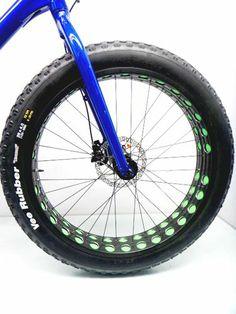 Motobecane 2014 Fantom FB4 Comp Fat Bikes, Mountain Bikes #fatbike #bicycle
