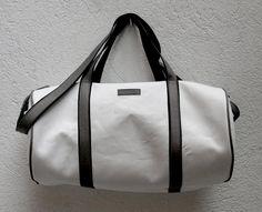 Big bag LUCAS  www.etbang.com