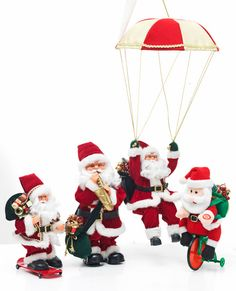 Elf On The Shelf, Christmas Fun, Bella, Ronald Mcdonald, Barbie, Holiday Decor, Easy, Fictional Characters, Home Decor