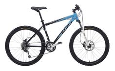 826411f6689 Buy Kona Mina 2012 Women's Mountain Bike from Price Match, Home delivery +  Click & Collect from stores nationwide.