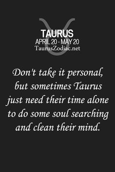 Taurus Facts at TaurusZodiac.net