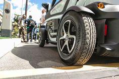 Pronti a salire a bordo dell'auto elettrica?  Dal 21 al 23 giugno, a Bologna, la nuova tappa del road show promosso da Enel per promuovere la mobilità elettrica in tutto il territorio nazionale.  http://enelsharing.enel.com/#sthash.2nNmdJ2X.dpuf