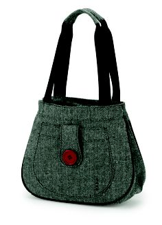 46 Best KOKO Fashion Insulated Lunch Bags Fall 2012 ...