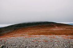 Welcome to the Mars #WHPmakebelieve by julia_kivela