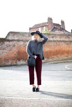 British Fashion Blog - MediaMarmaladeMedia Marmalade