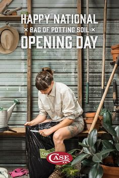 Celebrate National Knife Day any day of the week by doing work that keeps your hands sharp. Side Boob Tattoo, Old Movie Posters, Case Knives, Backyard Pool Designs, Garden Whimsy, Specialty Knives, Paint Colors For Home, Potting Soil, Woodworking Jigs