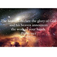 Richard_G's prayer