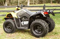 New 2017 Kymco MXU 150X ATVs For Sale in Virginia. 2017 KYMCO MXU 150X,