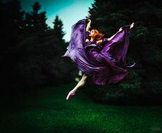 Beautiful Photographs by Svetlana Belyaeva, #Ballet_beautie #sur_les_pointes *Ballet_beautie, sur les pointes !*