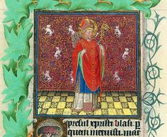 morgan library hours - Szukaj w Google
