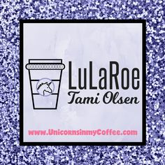 Board of fun things we do in my shopping group! Join us: www.unicornsinmycoffee.com