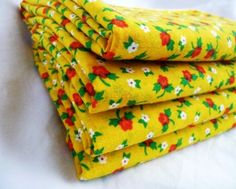 vintage fabric red - Google Search  ??