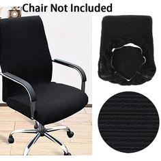 Office Chair Without Wheels Info: 9870856111 Best Office Chair, Office Chair Without Wheels, Office Chairs, Office Furniture, Adirondack Chair Plans Free, Home Depot Adirondack Chairs, Plastic Chair Design, Restoration Hardware Dining Chairs, Pedicure Chairs For Sale