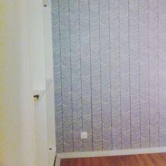 #wallpaper#done#bedroom#tailorhomedesign
