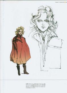mgs paz - yoji shinkawa Metal Gear 3, Metal Gear Games, Metal Gear Solid Series, Metal Gear Rising, Gi Joe, Character Art, Character Design, Character Inspiration, Kojima Productions
