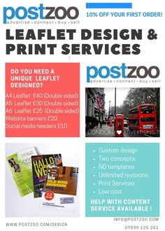 Essex-Scrap Postzoo   Free Classified Ads, Buy, Sell, Advertise ...