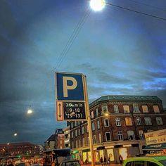 #art #igers #worldwide_shot #MKexplore #visualsoflife #instagood #sun #world_shotz #liveauthentic #vscoaward #vscogood #phototag_it #huffpostgram #shotaward #ig_europe #ig_worldclub #incredible_masterpiece #vscocam #justgoshoot #way2ill #bestofvsco #lifeofadventure #illgrammers #copenhagen #denmark #visitcopenhagen #instagood #mxkbh #iphonephotography #ippa #iphone6s