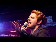 How Come You Don't Call Me Anymore - Soulounge feat. Regy Clasen & Johannes Oerding
