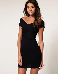 new years dress $54.54 #dress