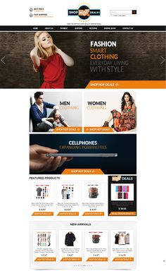 A professionally created #custom #eBay #store #design & #active_content compliant #templates are one of the most important #ecommerce components that can help you achieve selling #online.