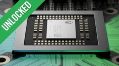 Unlocked 290: Reacting to Project Scorpio's Tech Reveal On this week's Xbox show we discuss what Scorpio's specs mean for the console for the price point what the box might look like and what Microsoft promises it will do for non-4K displays. Plus: NBA Playgrounds gets announced and channels the dormant spirit of NBA Jam and NBA Street Agents of Mayhem resurfaces with a release date Sega is teasing...something with Bayonetta and more! April 06 2017 at 08:11PM…