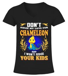 "# CHAMELEON Animals Tshirt .  HOW TO ORDER:1. Select the style and color you want2. Click ""Buy it now""3. Select size and quantity4. Enter shipping and billing information5. Done! Simple as that!TIPS: Buy 2 or more to save shipping cost!This is printable if you purchase only one piece. so don't worry, you will get yours.Guaranteed safe and secure checkout via: Paypal 