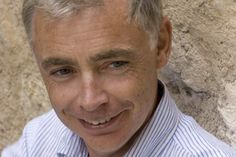 MAY 14 Irish writer Eoin Colfer born this day 1965. 'No matter what dimension you're in, there's a big-headed male trying to take over the world' (The Lost Colony).
