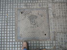 Madrid 8 (Spain)